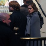 filmming5-london-deathlyhallows_11