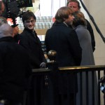 filmming5-london-deathlyhallows_15
