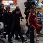filmming5-london-deathlyhallows_8