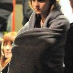Emma Watson (Hermione Granger)