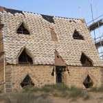 shell-cottage_construccion_02