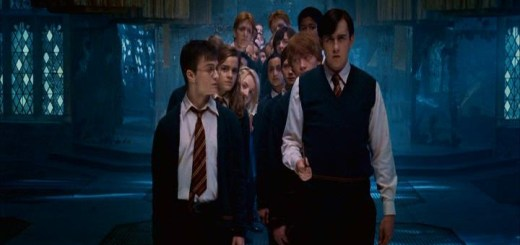 ejercito-dumbledore01