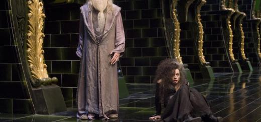 dumbledore-bellatrix