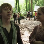 HP7_Ron&Hermione_01
