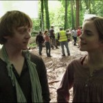 HP7_Ron&Hermione_03