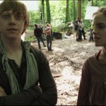 HP7_Ron&Hermione_04