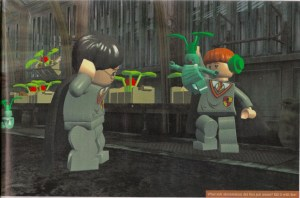 legohp_articles_gameinformerjan10_02