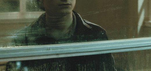 Harry Potter Oscar 02