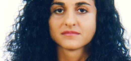 Lourdes Fernández Montoya