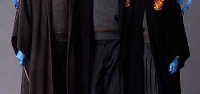 Harry Potter Avatar 1