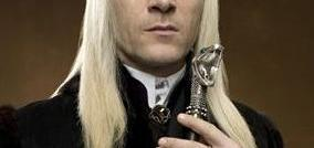Harry Potter Jason Isaacs