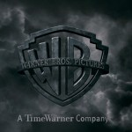Harry-Potter-and-The-Deathly-Hallows-Cap--00032