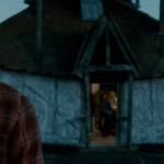 Harry-Potter-and-The-Deathly-Hallows-Cap--00084