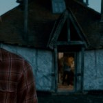 Harry-Potter-and-The-Deathly-Hallows-Cap--00085