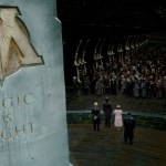 Harry-Potter-and-The-Deathly-Hallows-Cap--00164