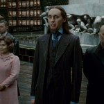 Harry-Potter-and-The-Deathly-Hallows-Cap--00170