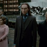 Harry-Potter-and-The-Deathly-Hallows-Cap--00171