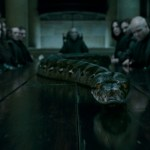 Harry-Potter-and-The-Deathly-Hallows-Cap--00190