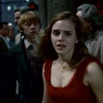 Harry-Potter-and-The-Deathly-Hallows-Cap--00203