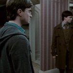 Harry-Potter-and-The-Deathly-Hallows-Cap--00210