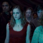 Harry-Potter-and-The-Deathly-Hallows-Cap--00228