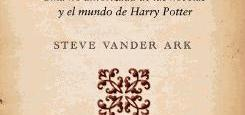 Harry Potter BlogHogwarts La Enciclopedia