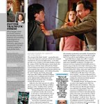 Harry Potter Total Magazine 18