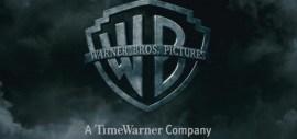 Harry Potter BlogHogwarts Warner Bros
