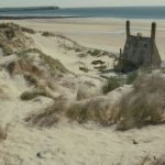 Harry Potter BlogHogwarts HP7 2 Trailer 07