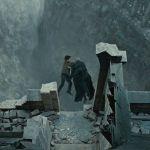 Harry Potter BlogHogwarts HP7 2 Trailer 60