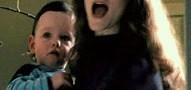 Harry Potter BlogHogwarts Lily Potter