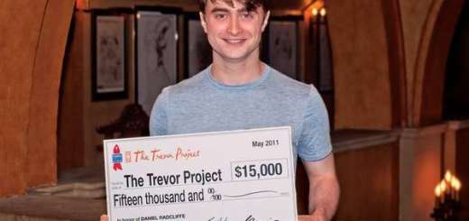 Harry Potter BlogHogwarts Trevor