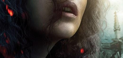 Poster Bellatrix