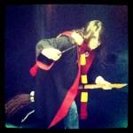 Harry Potter BlogHogwarts Expo Mexico (13)