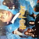 Harry Potter BlogHogwarts Expo Mexico (22)