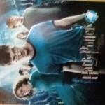 Harry Potter BlogHogwarts Expo Mexico (5)