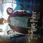 Harry Potter BlogHogwarts Expo Mexico (7)