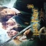 Harry Potter BlogHogwarts Expo Mexico (8)