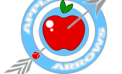 Appleby Arrows