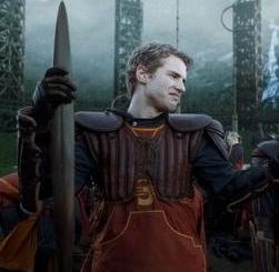 Harry Potter BlogHogwarts Freddie