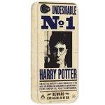 Harry Potter BlogHogwarts iPhone (10)