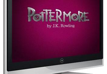 Harry Potter BlogHogwarts Encuesta