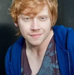 Harry Potter BlogHogwarts Rupert
