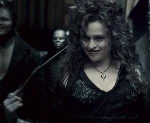 Harry-Potter-BlogHogwarts-Helena Bonham Carter