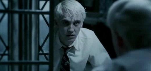 Harry-Potter-BlogHogwarts-Draco-Malfoy