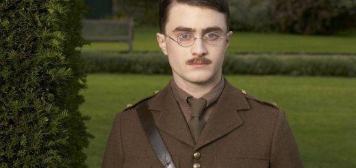 Harry Potter BlogHogwarts Evolucion Daniel Radcliffe (13)