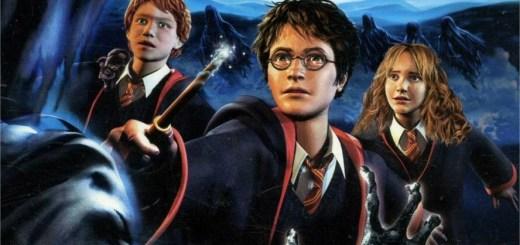 Harry Potter BlogHogwarts Videojuego Prisionero Azkaban