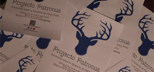 Harry-Potter-BlogHogwarts-Proyecto-Patronus