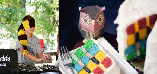 fiesta-potter