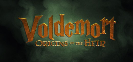 Harry Potter BlogHogwarts Voldemort Origin Of Heir